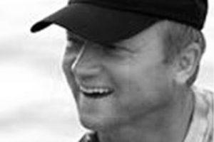 Olaf Schädlich Ausbilder und Skipper auch für den Bootsführerschen Region Dresden